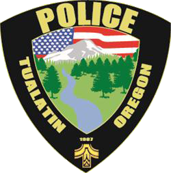 TPD-badge
